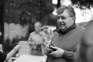 rkokoszczynski's picture